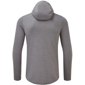 Sherpa Dawa - Veste Homme - gris